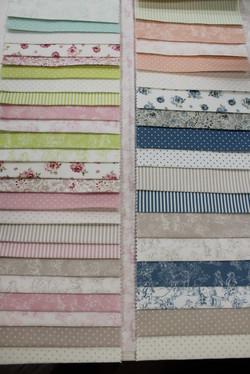 Раскладка тканей Casablanka (5)