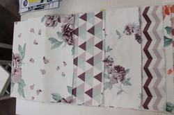 Раскладка тканей Casablanka (2)