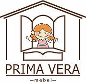 логотип Primavera