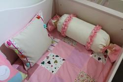 Текстильные изделия Prima Vera (2)