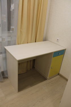 стол для школьника