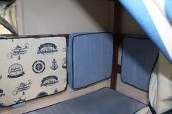 Текстильные изделия Prima Vera (9)