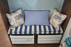 Текстильные изделия Prima Vera (12)