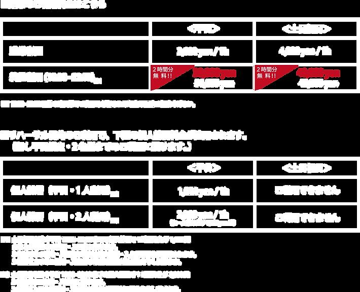 料金表‗ホワイト2.png