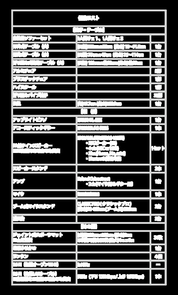 備品リスト.png