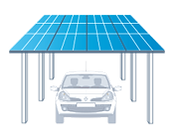 solar carport.png