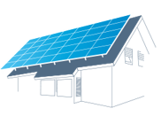 solar roof.png