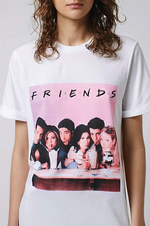 FRIENDS-02.png