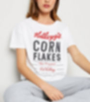 white-kellogg's-corn-flakes-pyjama-set-.