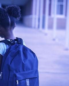School Cancellation and Trauma Resource.