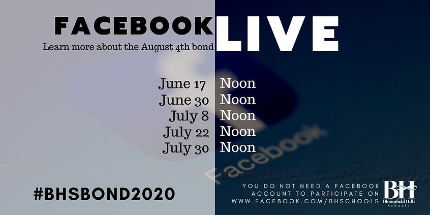 Facebook Live Dates.jpg
