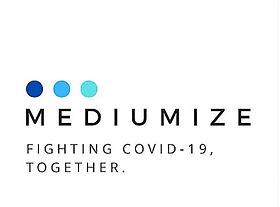 Mediumize.jpg