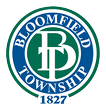 Senior Services Offered for Bloomfield Township