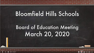 BOE Meeting 2020 March.jpg