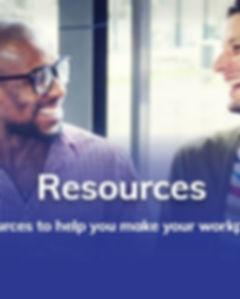 Crisis Prevention Resources.jpg