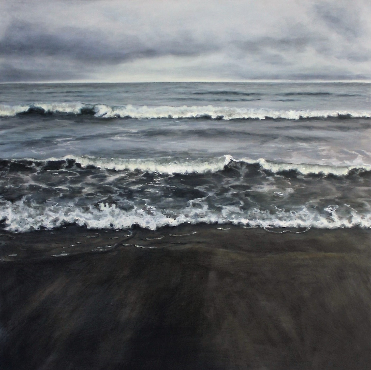 Seascape_no.2_H66_x_W66cm