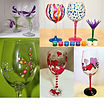 wine glass ideas.jpg