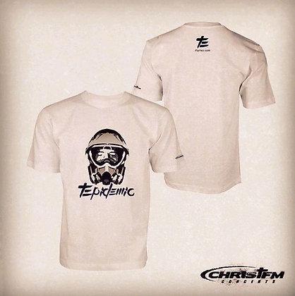EPIDEMIC Shirt