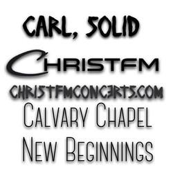 CC New Beginnings