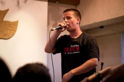 CC Tijuana- SEPT 2012