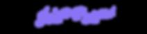 Logo-hummingbird-01.png