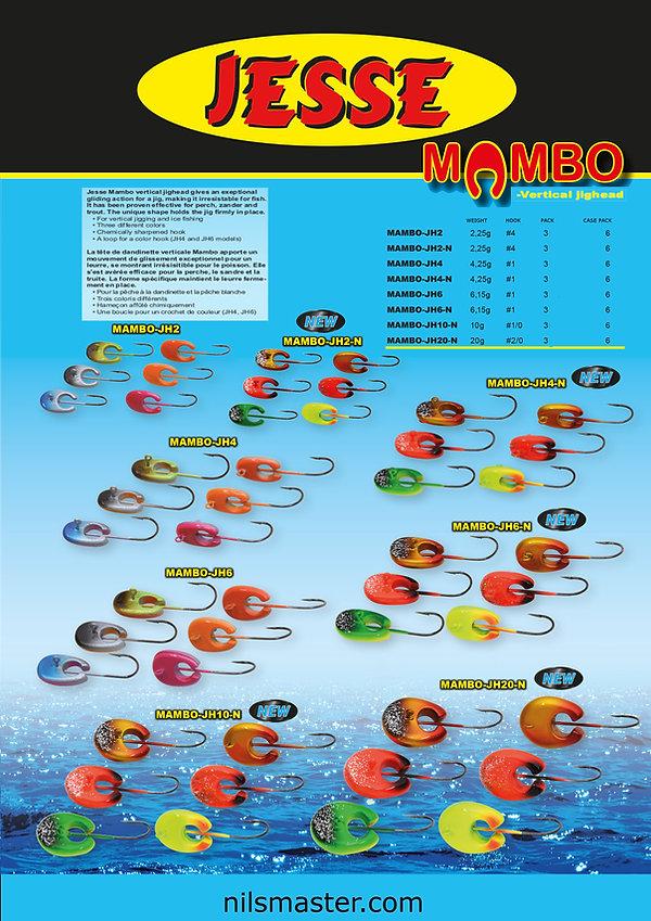 MamboJighead.jpg
