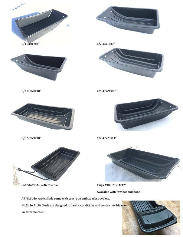 sleds web.jpg