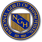 NATIONAL GUILD OF HYPNOTISTS LOGO.png