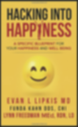 hacking into happiness cover.png