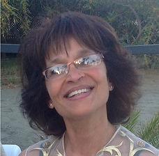 Dr. Funda Kahn