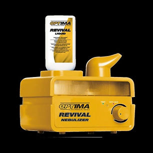 optima-revival-600x600.jpg
