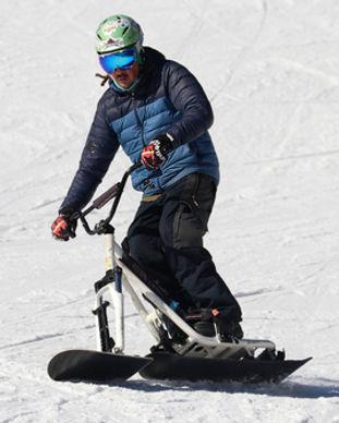 snow scoot.jpg