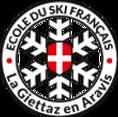 esf-la-giettaz.png