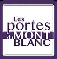Les_portes_du_mont_blanc.png