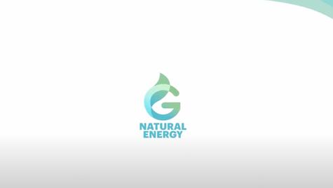 NaturalEnergy