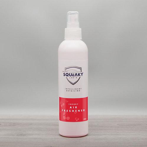 Cherry Air Freshener Spray