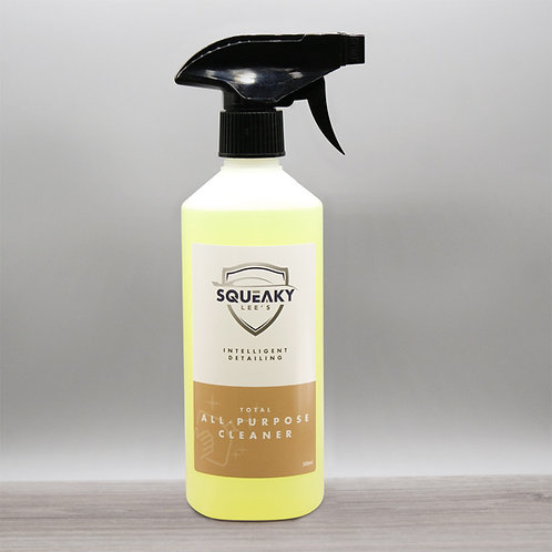 Total All-Purpose Cleaner