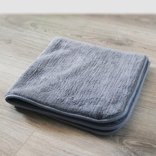 Large (60cm x 60cm) Heavyweight Drying Towel