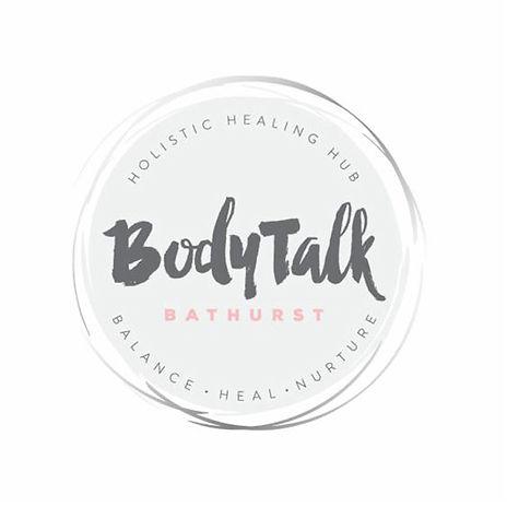 BodyTalk Bathurst Holistic Healing Hub