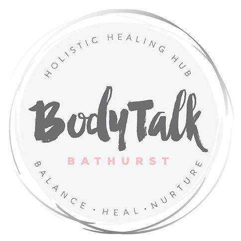 BodyTalk Bathurst .jpg