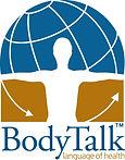 Regina Bonassi Certified BodyTalk Practi