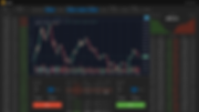 dashboard2-wix.png