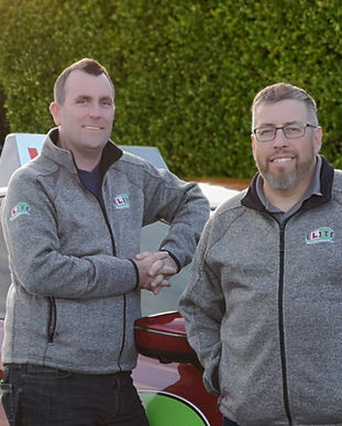 Our Instructors craig cowell peter glass driving school instructor lessons thanet margate broadstairs ramsgate