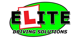 driving instructors lessons school thanet margate broadstairs ramsgate st peters cliftonville birchington dumpton park