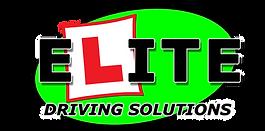 driving instructors lessons school thanet margate broadstairs ramsgate st peters cliftonville birchington dumpton park