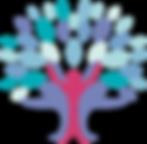 JHansen-2019-Logo.png