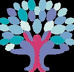 Jessica Hansen Logo