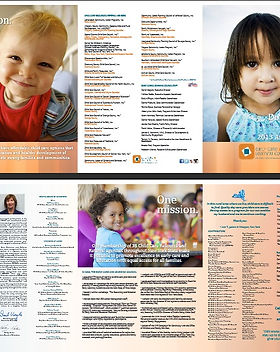 2013 Annual Report.jpg