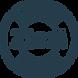 1200px-Zizzi_logo.svg.png