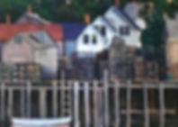 Sarah Knock Vinalhaven Pier crop.jpg